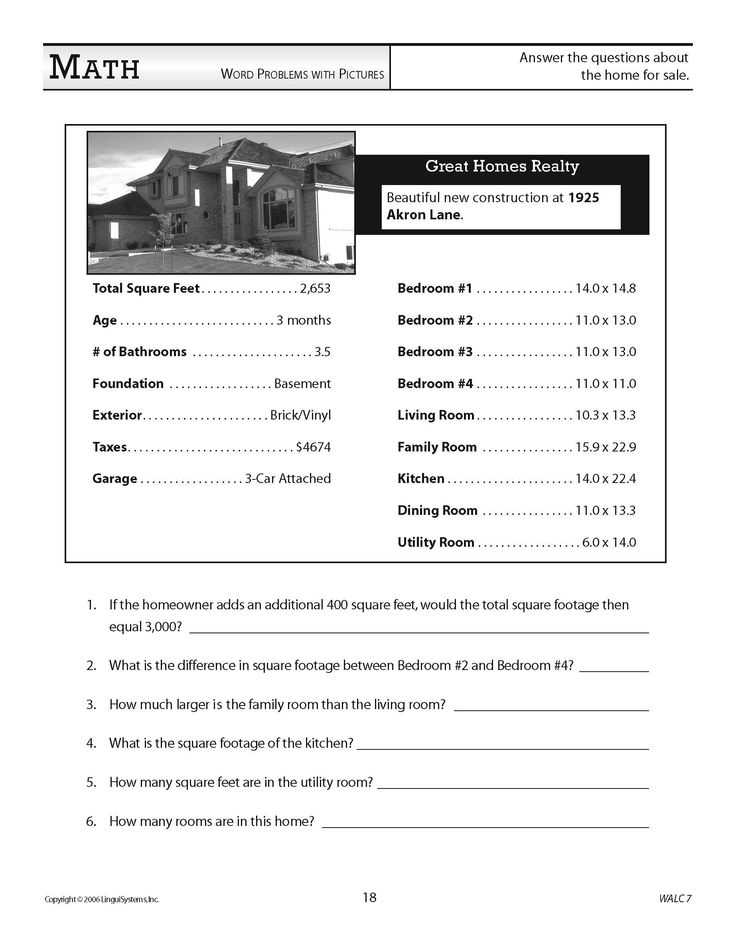 Printable Aphasia Worksheets together with 21 Best Aphasia Exercises Images On Pinterest