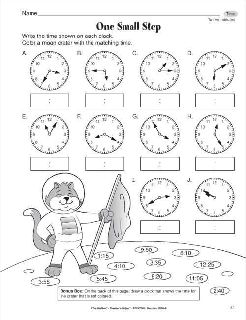 Printable Clock Worksheets with 17 Best Telling Time by the Quarter Hour Images On Pinterest