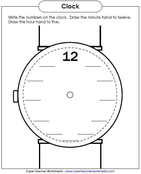 Printable Clock Worksheets with 29 Best Math Worksheets Images On Pinterest