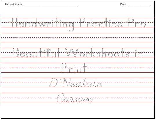Printable Cursive Handwriting Worksheet Generator together with 11 Best Handwriting & Writing Worksheets Images On Pinterest