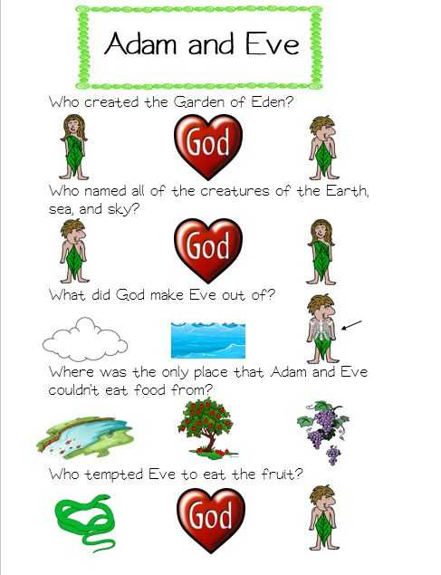 Printable Logo Quiz Worksheet or 1158 Best Kids Bible Lessons Images On Pinterest