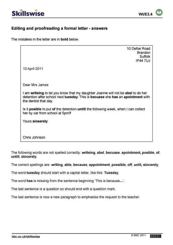 Proofreading Worksheets Pdf as Well as Proofreading Test Pdf Patrofiloclub