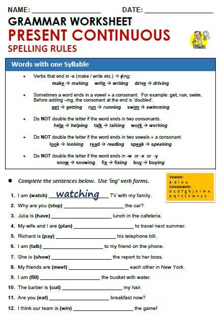 Proofreading Worksheets Pdf with 13 Best Reading Worksheets for 3rd 4th and 5th Grades Images On