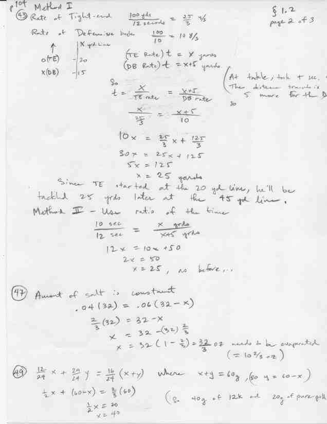 Proving Trig Identities Worksheet and Unique Trig Identities Worksheet Elegant Hon Alg Ii Trig Concept Hd