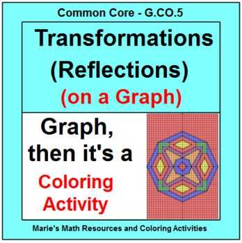 Pythagorean theorem Coloring Worksheet or 108 Best Geometry and Algebra 1 Coloring Activities Images On