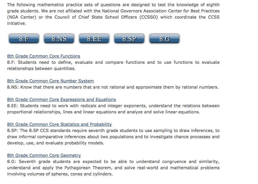 Pythagorean theorem Coloring Worksheet or 8th Grade Math Worksheets Algebra Inspirational Pythagorean theorem