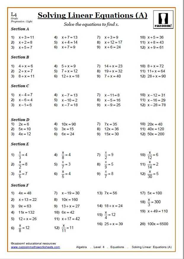 Rationalizing Denominators Worksheet Answers together with solving Linear Equations Worksheets Pdf