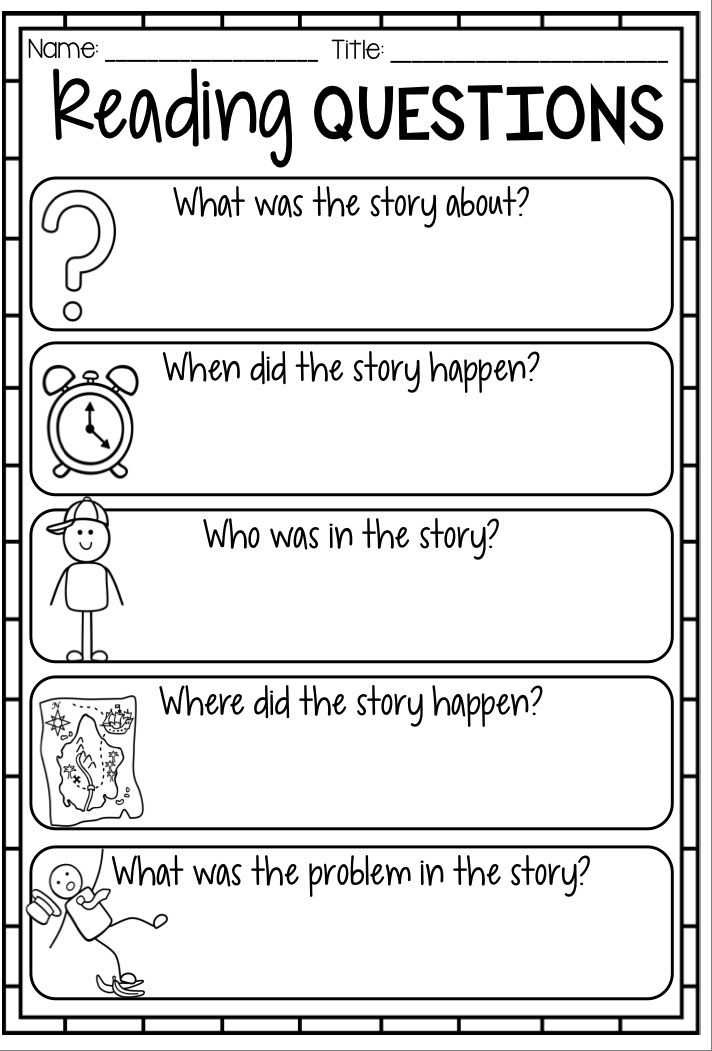 Read theory Worksheets together with Reading Response Worksheets Graphic organizers and Printables