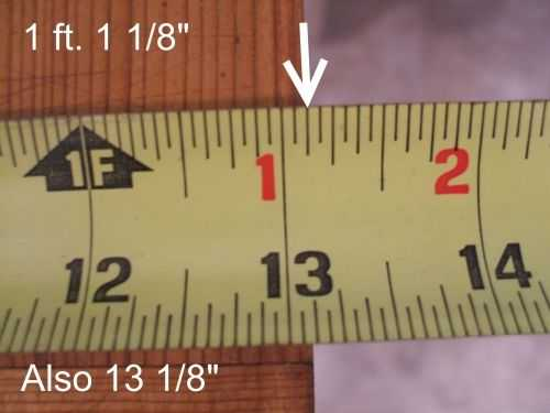 Reading A Tape Measure Worksheet as Well as 26 Best Tape Measure Images On Pinterest