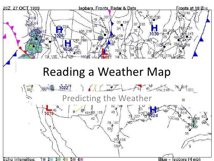 Reading A Weather Map Worksheet together with Worksheets 50 Inspirational forecasting Weather Map Worksheet 1 High