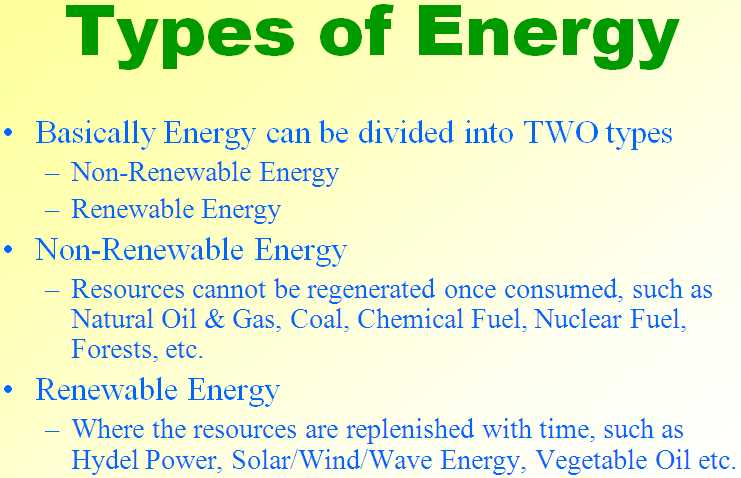 Renewable and Nonrenewable Resources Worksheet Pdf and Renewable Resources Pare and Contrast Nonrenewable and Renewable