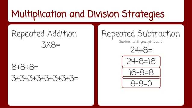 Repeated Subtraction Worksheets as Well as Addition Worksheets Multiplication Repeated Addition Worksheets