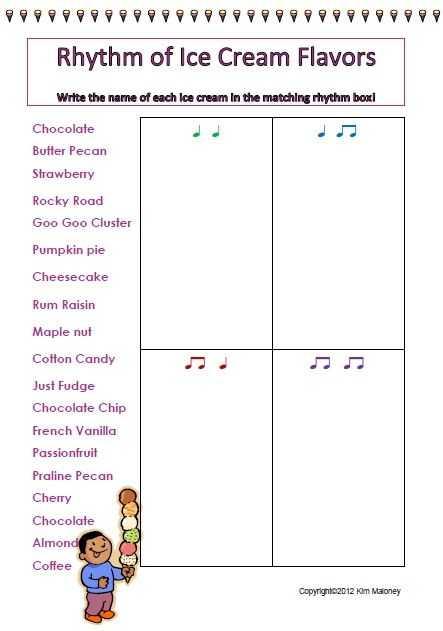 Rhythmic Dictation Worksheet Also 140 Best Music Rhythm Beat Images On Pinterest