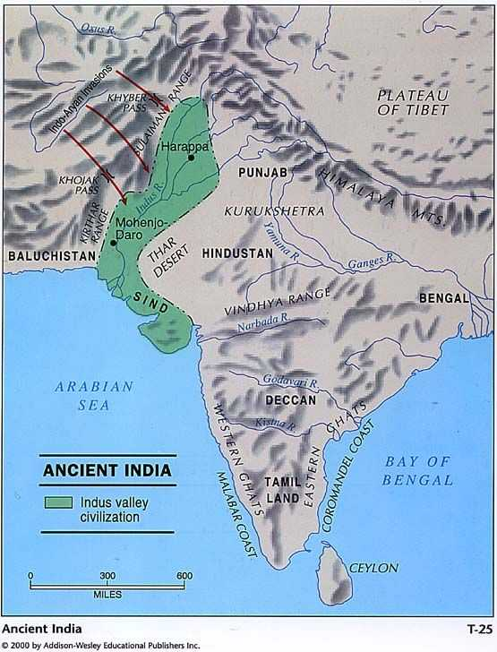River Valley Civilizations Worksheet Answers Along with 126 Best Ancient India Images On Pinterest