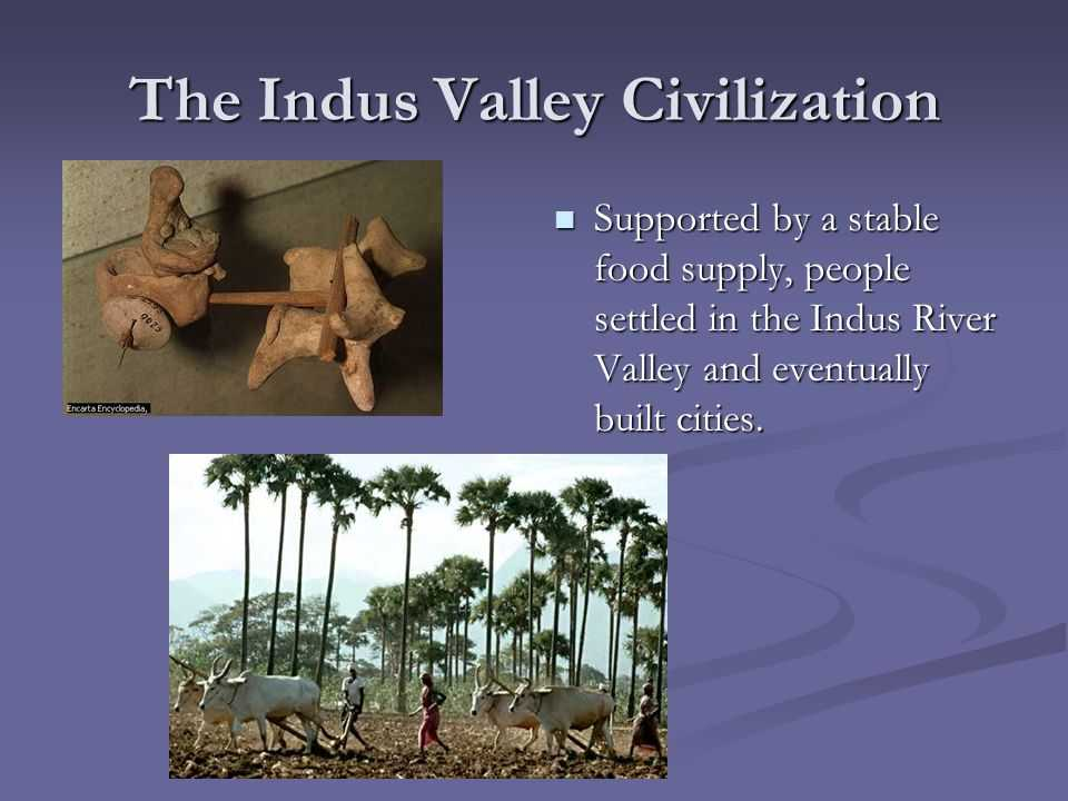 River Valley Civilizations Worksheet Answers Also Ancient India Ppt Video Online