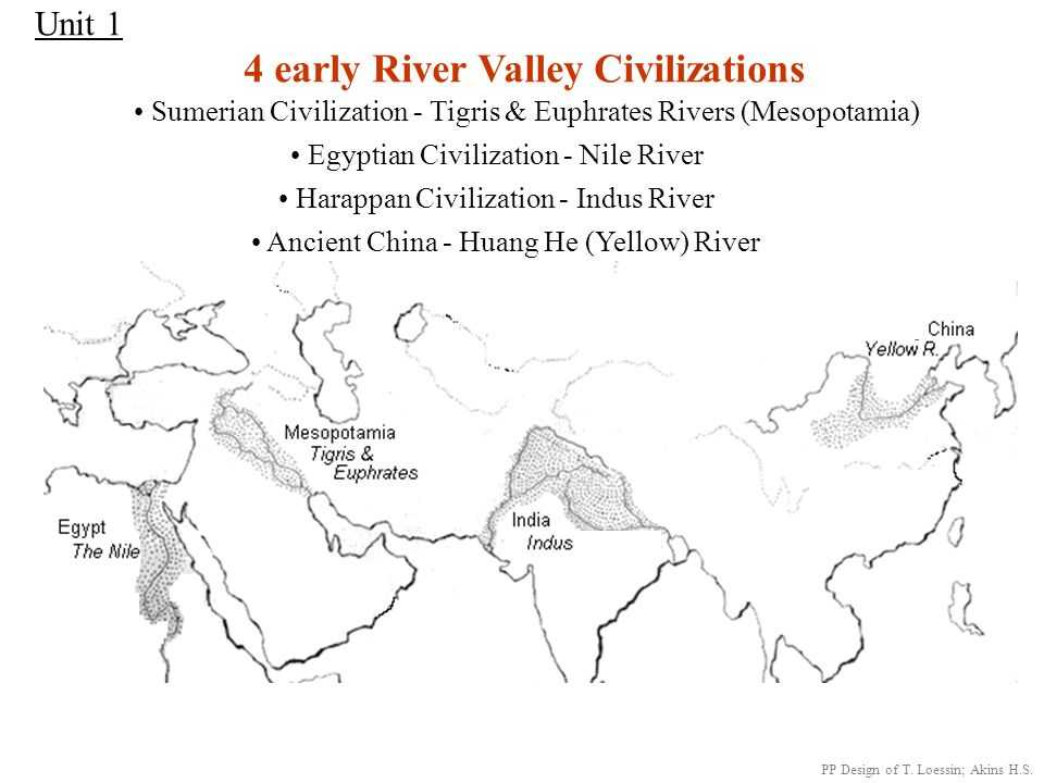 River Valley Civilizations Worksheet Answers together with Ancient Chinese Architecture Worksheet Home Decor Mrsilva