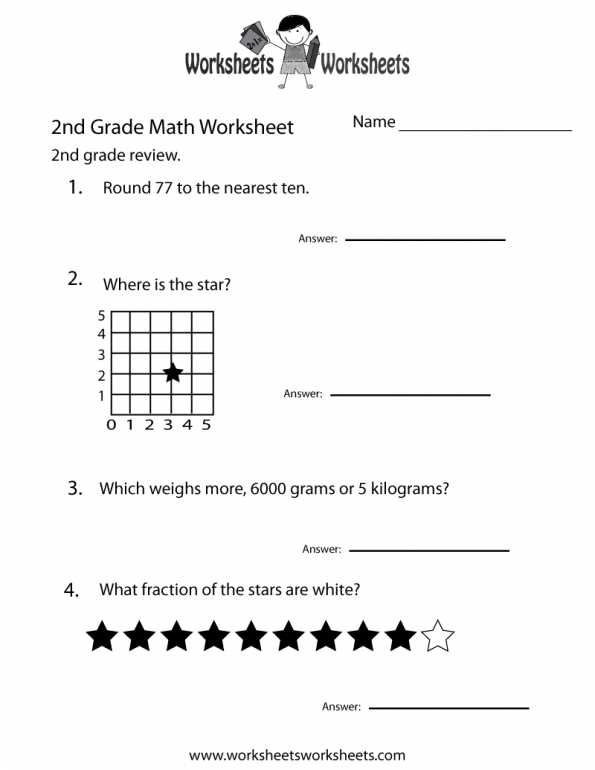 Rna Worksheet Answers Along with Worksheet Works there they Re and their Answers Kidz Activities