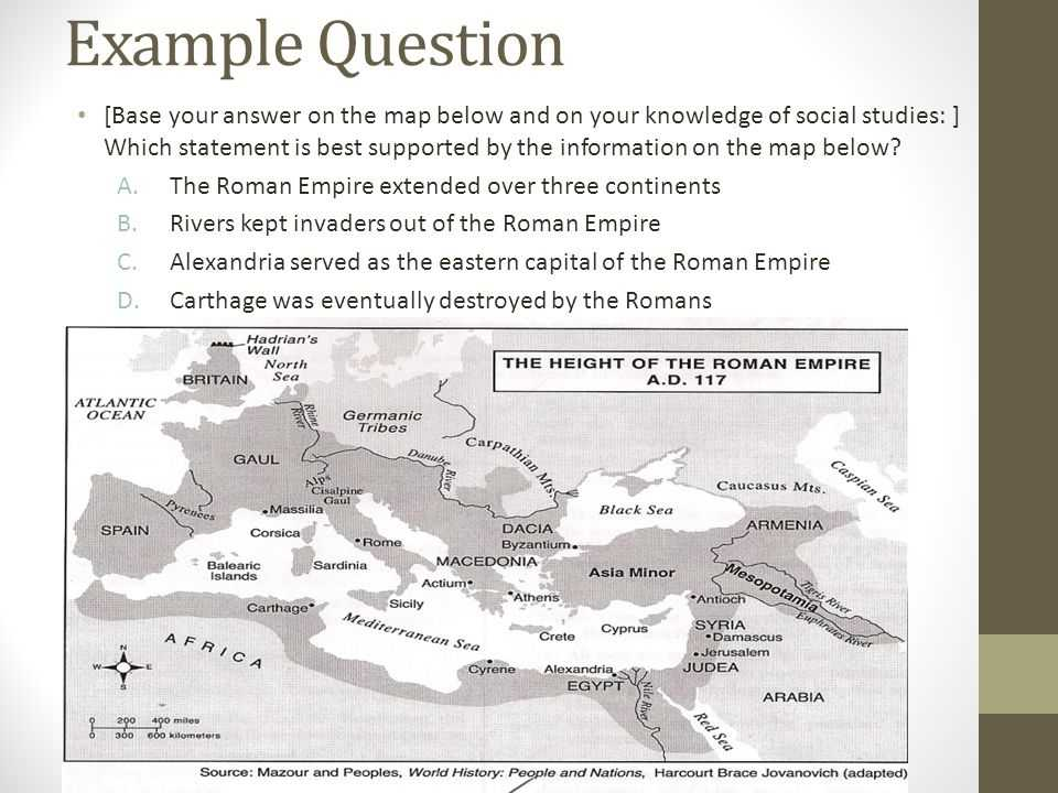 Rome Engineering An Empire Worksheet Answers Also Easy Writingoline