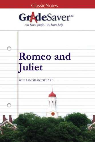 Romeo and Juliet Prologue Worksheet as Well as Romeo and Juliet themes