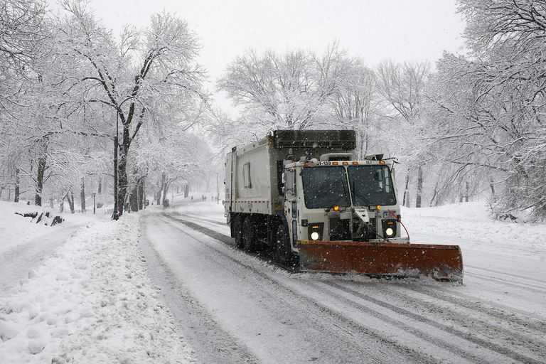 Salting Roads Worksheet Answers and What is Road Salt Chemical Position
