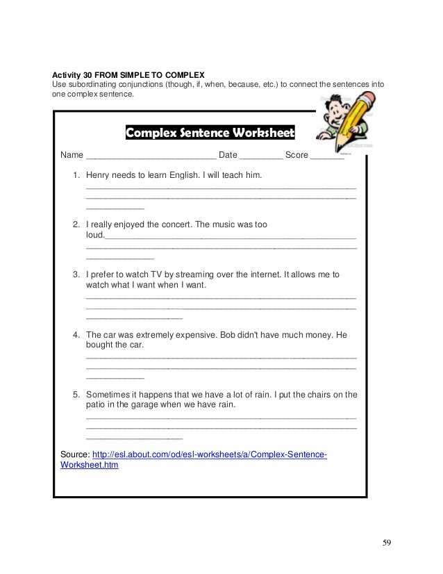 Science 8 States Of Matter Worksheet Also English Grade 8 Q3 L3