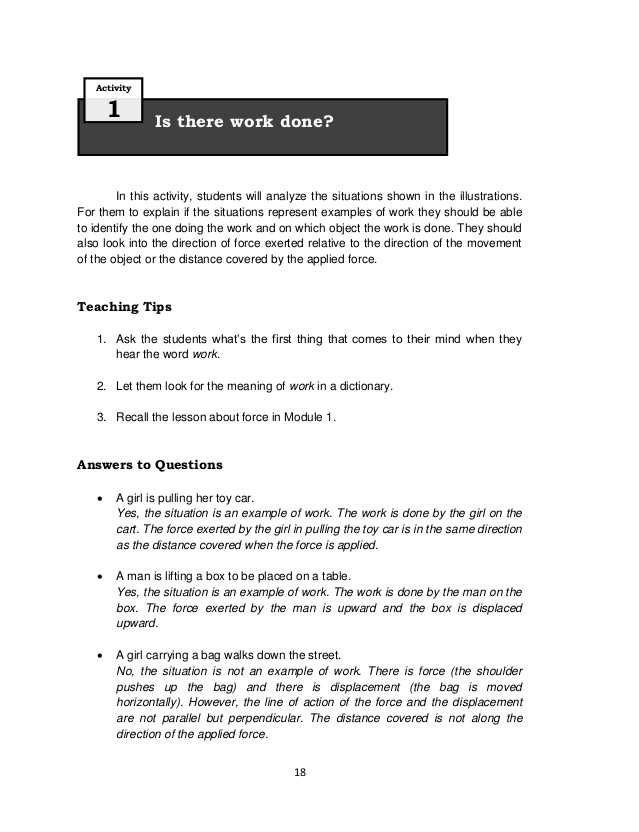 Science 8 States Of Matter Worksheet as Well as Science G8 Tg Final