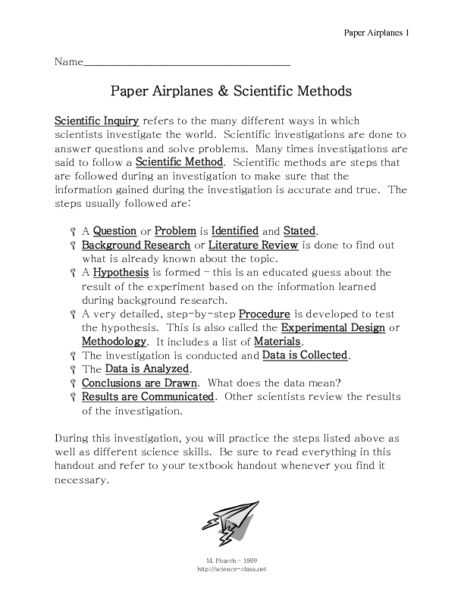 Science Skills Worksheet Answer Key Also 22 Best Science Images On Pinterest