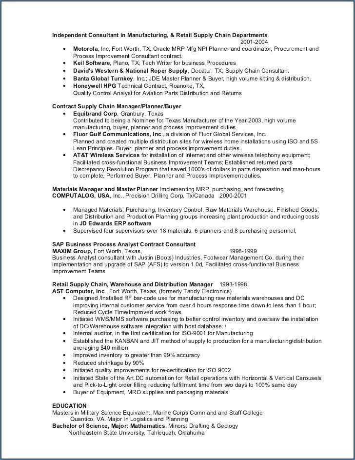Science Skills Worksheet as Well as Worksheets 50 Unique Resume Worksheet High Definition Wallpaper