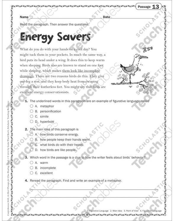 Science Skills Worksheet with 29 Inspirational Stock Scientific Inquiry Worksheet Answer Key