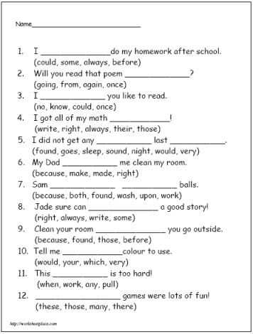 Second Grade Reading Comprehension Worksheets with 16 Best Mon Core Images On Pinterest