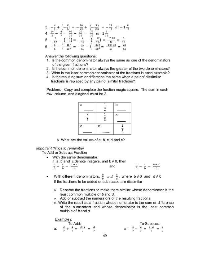 Section 1 3 Weekly Time Card Worksheet Answers as Well as Grade 7 Learning Module In Math