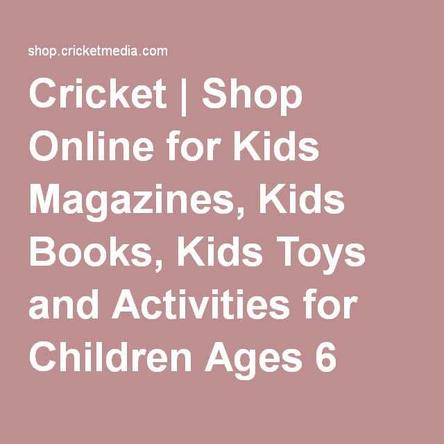 Seller's Estimated Net Proceeds Worksheet as Well as 17 Best Educational Magazines Images On Pinterest