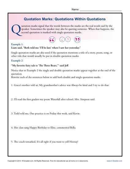 Sentence Editing Worksheets Also 167 Best Sentence Structure Activities Images On Pinterest