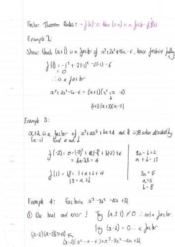 Sequences and Series Worksheet Answers with Best Arithmetic and Geometric Sequences Worksheet Awesome 113