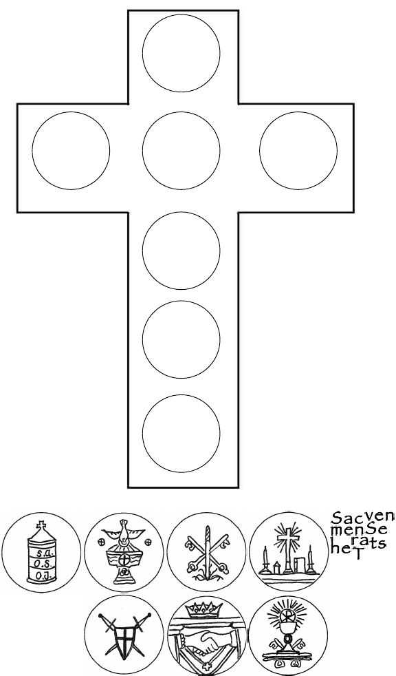 Seven Sacraments Worksheet and 419 Best Religion Ideas and Quotes Images On Pinterest