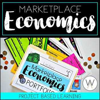 Shark Tank Worksheet Pdf with Economics Cooperative Learning Resources & Lesson Plans