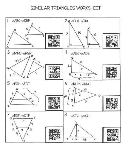 Sierpinski Triangle Worksheet Answers Along with 3118 Best Teaching Math Images On Pinterest
