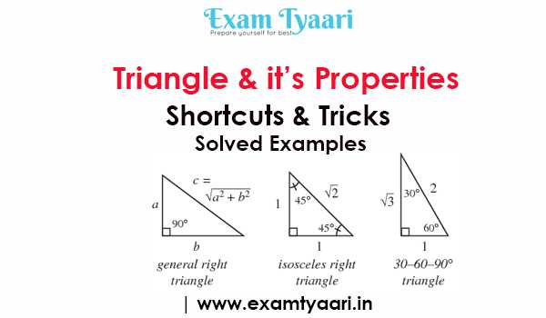 Sierpinski Triangle Worksheet Answers Also Triangle Pdf Thinkpawsitive