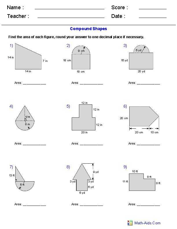 Sierpinski Triangle Worksheet Answers or 925 Best Geometry Images On Pinterest