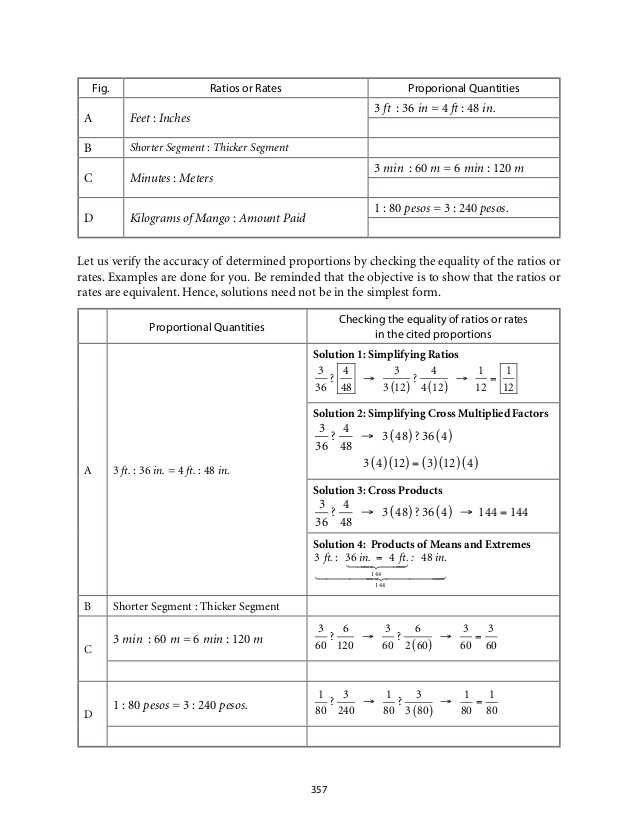 Sierpinski Triangle Worksheet Answers with Math 9 Module 6