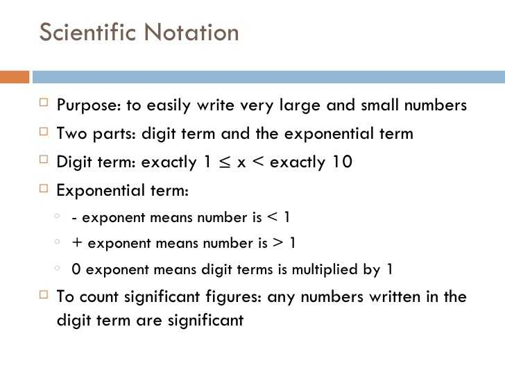 Significant Figures Worksheet Chemistry with Worksheet 2 Scientific Notation Significant Figures Kidz Activities