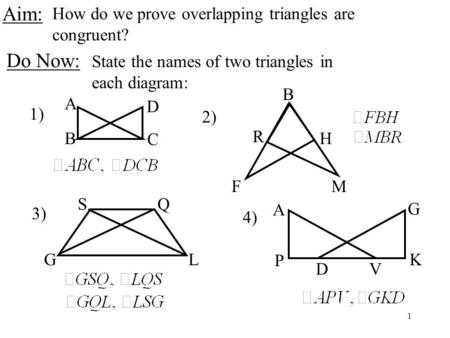 Similar and Congruent Figures Worksheet Also Awesome Congruent Triangles Worksheet Inspirational Unit 4 Congruent
