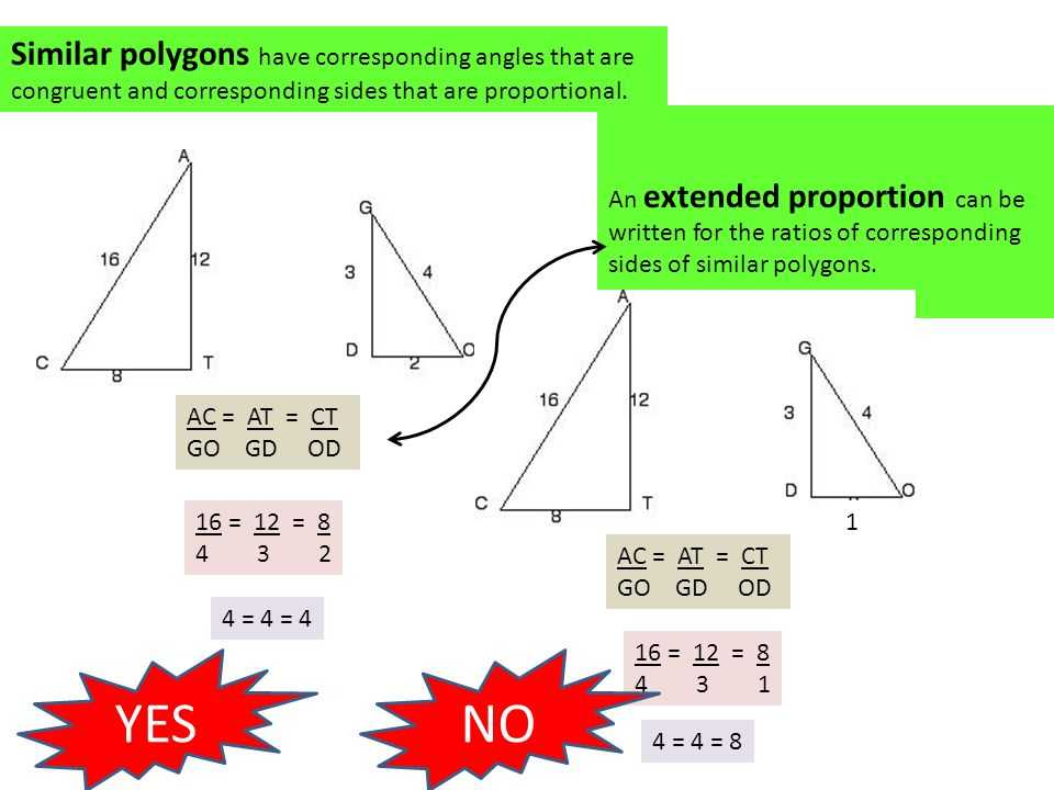 Similar and Congruent Figures Worksheet or 7 2 Similar Polygons today S Vocabulary Ppt