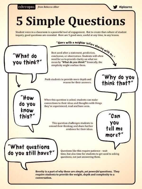 Skills Worksheet Critical Thinking Analogies Environmental Science Also 93 Best Critical Thinking Images On Pinterest