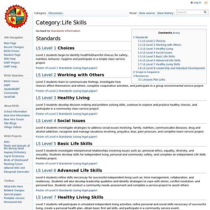 Skills Worksheet Reteaching Answers Lifetime Health Also 170 Best Life Skills Images On Pinterest