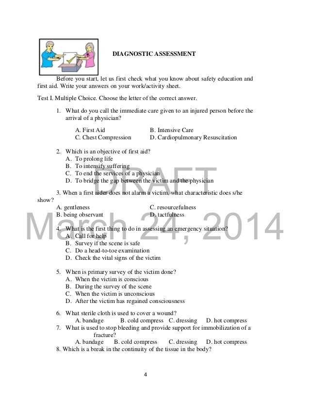 Skills Worksheet Reteaching Answers Lifetime Health and Health 9 Lm Draft 3 24 2014