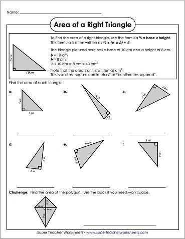 Smart Teacher Worksheets or 148 Best Math Super Teacher Worksheets Images On Pinterest
