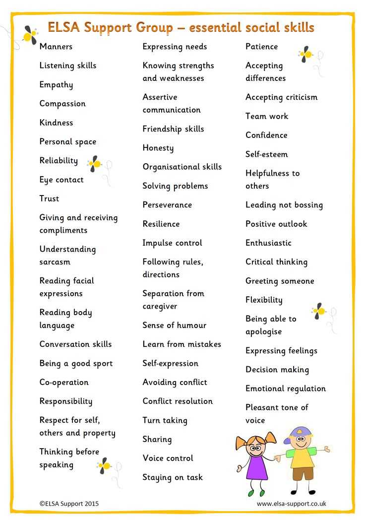 Social Interaction Worksheets Along with 233 Best social Skills Images On Pinterest