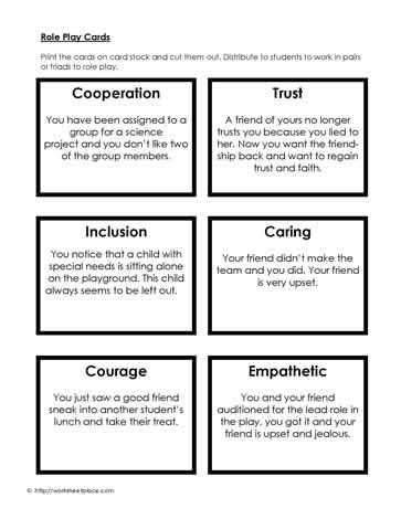 Social Skills Scenarios Worksheets Along with 321 Best Pragmatic Language Images On Pinterest
