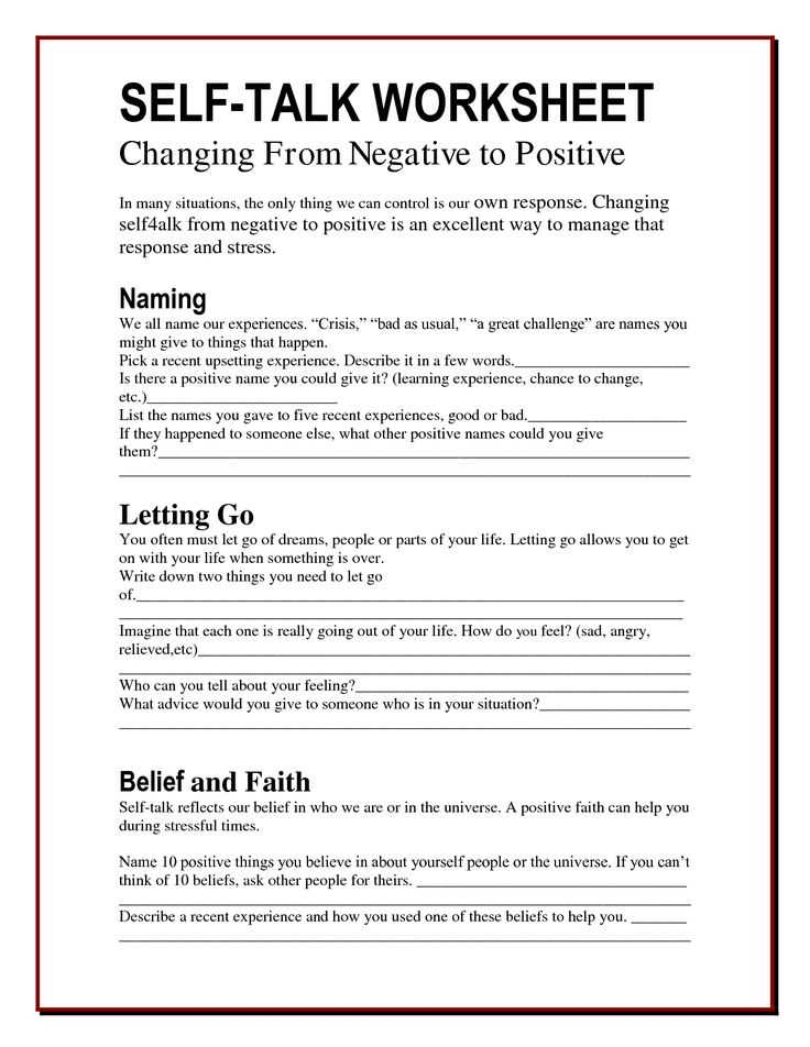 Social Skills Scenarios Worksheets and 420 Best Autism social Skills Images On Pinterest